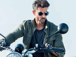 Did you know THIS is what Hrithik Roshan looks for in a script before choosing it