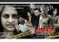 Krithyam, a serial based on Koodathayi murder series
