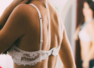 5 hacks to make your BRA last longer