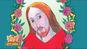Kids Stories   Nursery Rhymes & Baby Songs - 'Jesus'- Kids Nursery Story In English