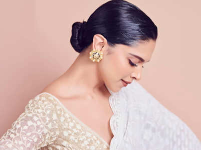 Bollywood-inspired hairstyles to try this Diwali