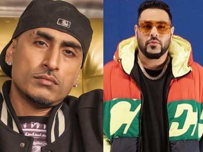 Dr Zeus to take legal action against Badshah