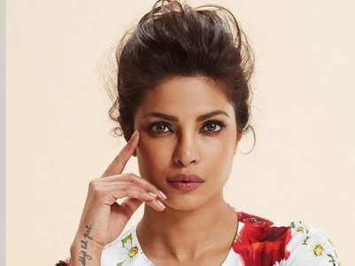 Priyanka to host Gully Boy screenings in US