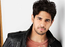 Sidharth Malhotra completes 7 years in the industry; thanks supportive fans