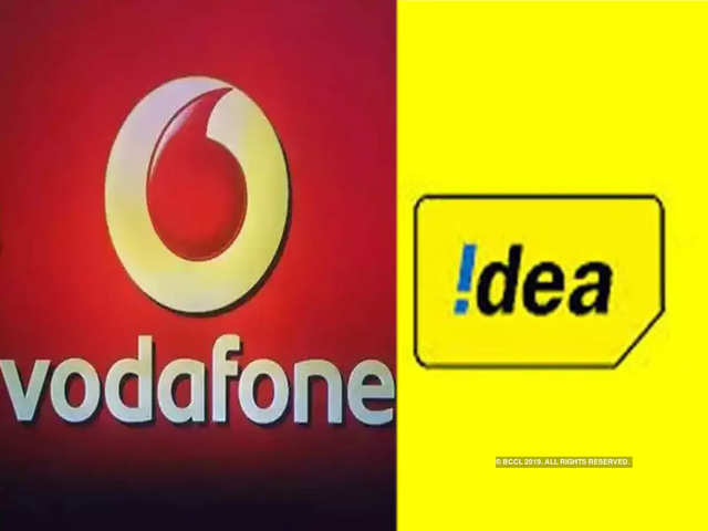 Vodafone gets Rs 788.93 crore 'good news' from Bombay HC