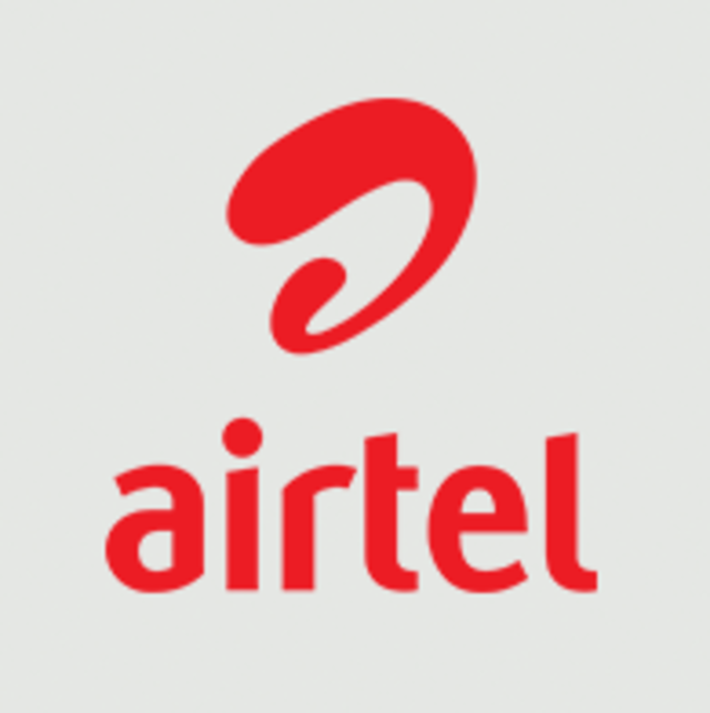 Bharti Airtel to acquire AMPSolar for around Rs 17 crore