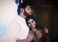 Ishq Subhan Allah's Adnan Khan misses co-star Eisha Singh; says 'you truly made this journey something I will never forget'
