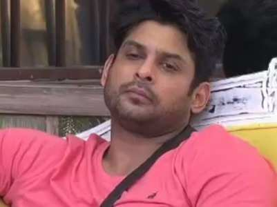 BB13: Sidharth Shukla gets a power card