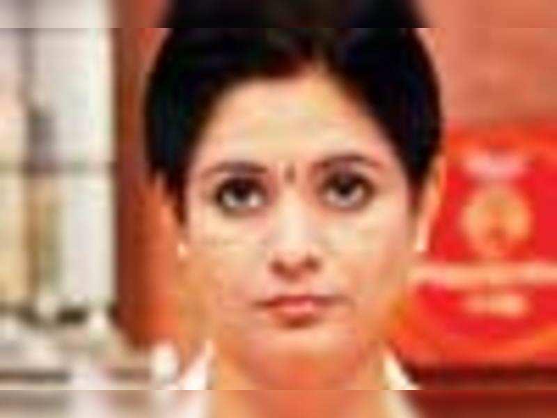 Ash is more beautiful than Kat: Pankaj Bhadauria