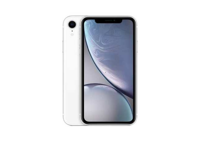 Amazon Great Indian Festival sale: OnePlus 7, iPhone XR and other smartphones available at discount