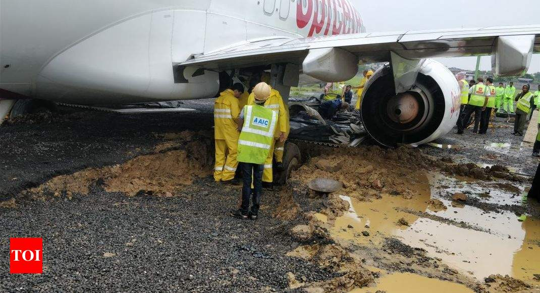 DGCA probe finds 'alarming practices' by airlines