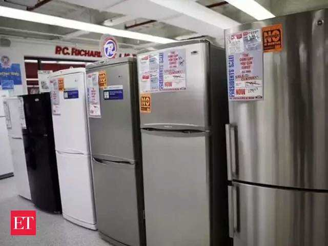 The Kelvinator brand licence was earlier with Videocon Industries, an arrangement that snapped early last year due to non-payment of royalty, another executive said.