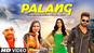 Latest Haryanvi Song Palang Sung By Masoom Sharma and Ruchika Jangid