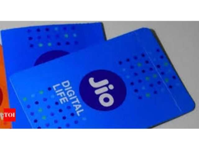 Reliance Jio discontinues these two prepaid plans