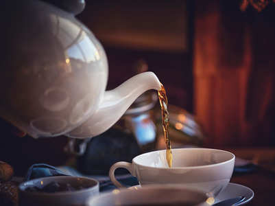 5 health myths about tea you should stop believing
