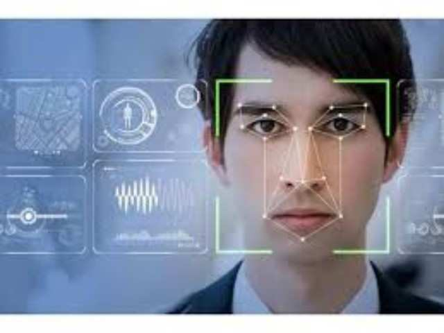 World's biggest face recognition tech is coming to India next month