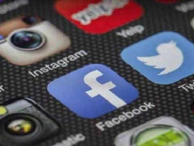 Social media regulations to be ready by January 2020: Centre to SC