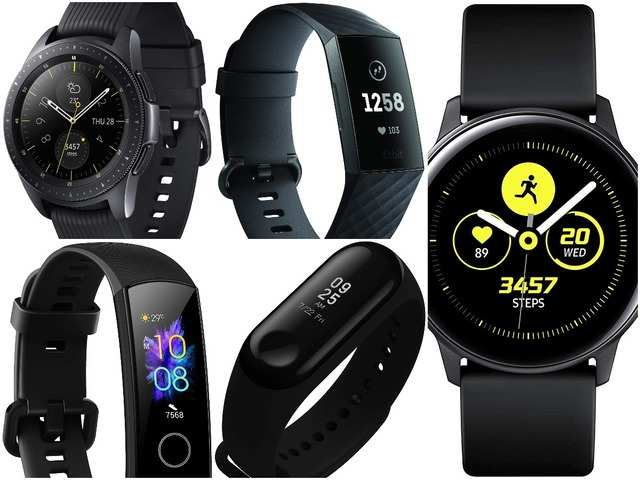 Amazon Diwali sale: 5 smartwatches and fitness tracker available at 'lowest-ever price'
