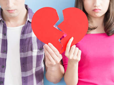 5 life lessons my exes taught me about love and life