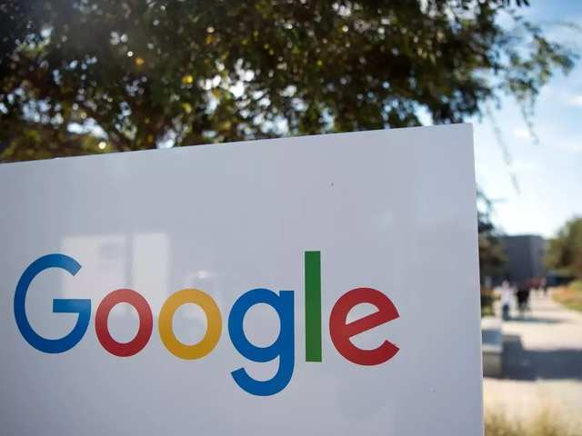 Google hires former Microsoft executive as G Suite head