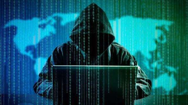 66% businesses concerned about cyber threats: Report
