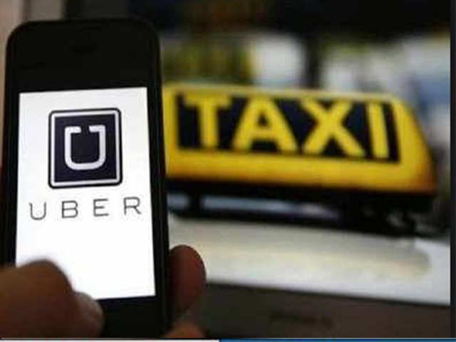 India core to our growth strategy for next 5-10 years: Uber CEO