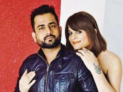 Plea of Bobby Darling's husband dismissed