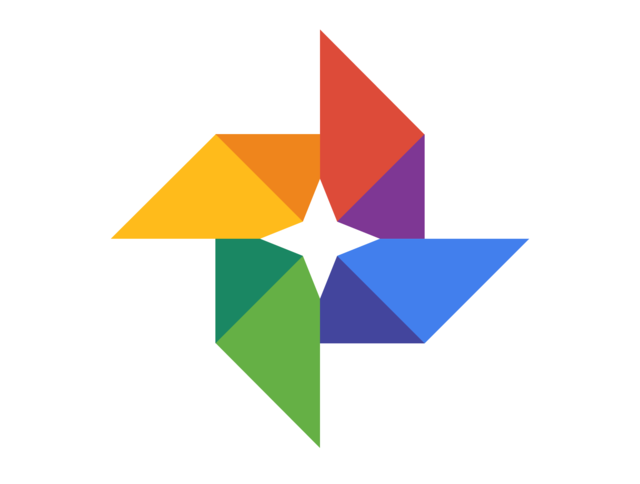 Google Photos is adding this cool new feature