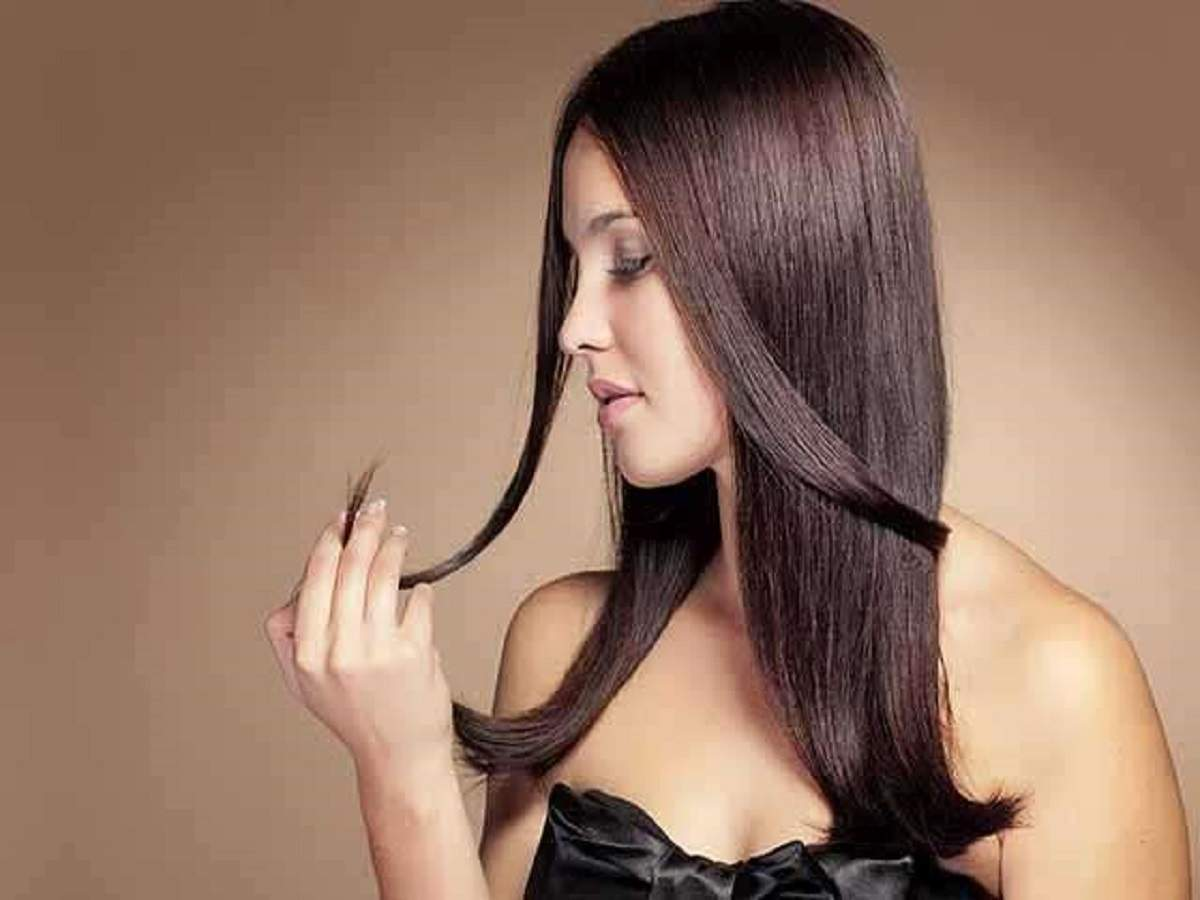 Hair Straightening Creams For Smooth And Silky Hair Most Searched Products Times Of India
