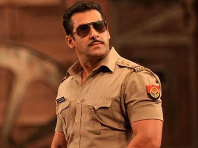 Dabangg 3: Things to expect from the trailer