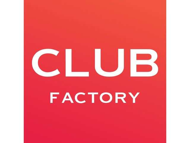 Club Factory tops Google Play Store downloads in September