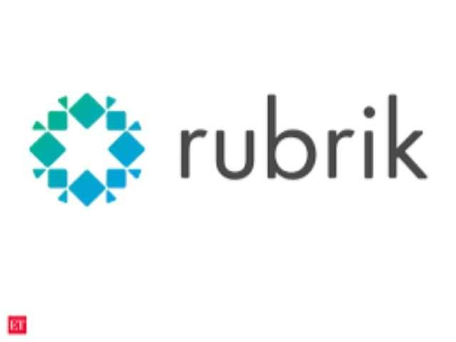 Rubrik opens Cloud data R&D centre in Bengaluru