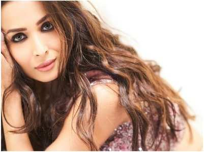 B-town celebs wish Malaika on her birthday