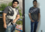 """Weight loss story: """"The size of my T-shirt was increasing every month. Here is how I lost 16 kilos in less than 3 months!"""""""