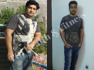 "Weight loss story: ""The size of my T-shirt was increasing every month. Here is how I lost 16 kilos in less than 3 months!"""