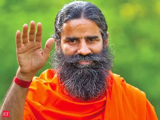 Delhi HC directs Facebook, Google, Twitter to globally remove links to video 'defaming' Yoga guru Baba Ramdev
