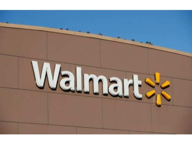 Walmart India revenue rises 11%