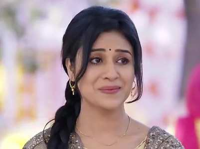 Paridhi on her sudden exit from 'Patiala...'