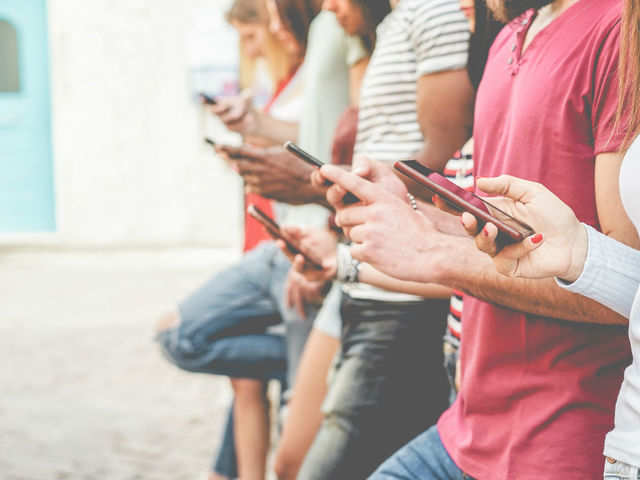 Google wants to reduce your smartphone addiction with these apps