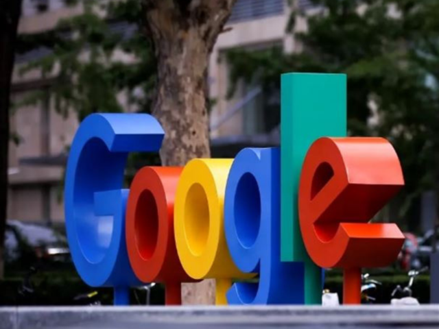 Google employees think they are being 'spied' on by the company