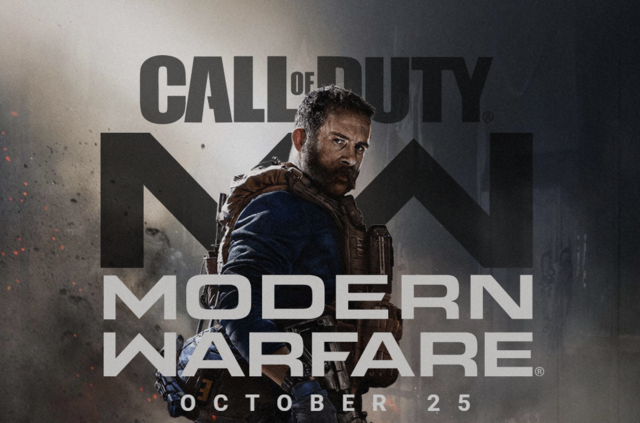 Call of Duty Modern Warfare 2019: Release date, price, gameplay and more