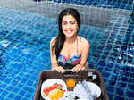 Shenaz Treasury pictures