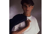 THIS priceless throwback picture of R Madhavan will make you fall in love with him all over again!