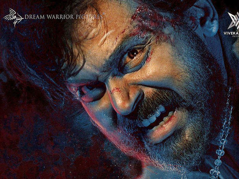 Kaithi Review: Five reasons to watch Karthi's film | Kaithi Movie Review