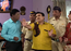 Taarak Mehta Ka Ooltah Chashmah update, October 24: Jethalal and others get caught by the police