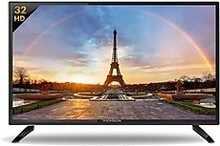 Thomson R9 80cm 32-inch HD Ready LED TV 32TM3290
