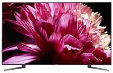 Sony BRAVIA KD-85X9500G 85 inch LED 4K TV