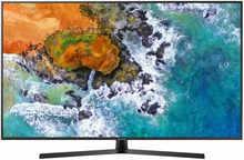 Samsung Series 7 163cm (65-inch) Ultra HD (4K) LED Smart TV (65NU7470)