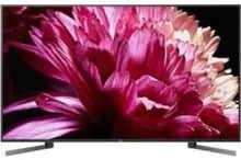 Sony BRAVIA KD-65X9500G 65 inch LED 4K TV