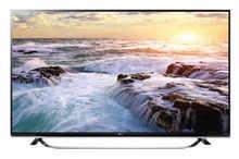 LG 124 cm (49 inch) 49UF850T 4K (Ultra HD) Smart LED TV